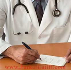 روز پزشک مبارک - هدیه روز پزشک