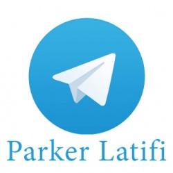تلگرام تخصصی خودنویس و خودکار