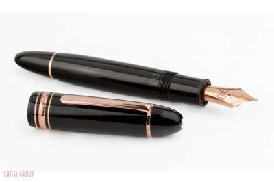 Montblanc 90years 149